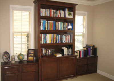 custom-home-office-cabinets-47