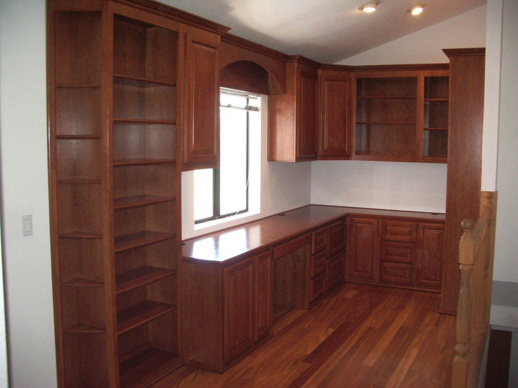 custom home office furniture. Custom Home Office Book Shelves Furniture F