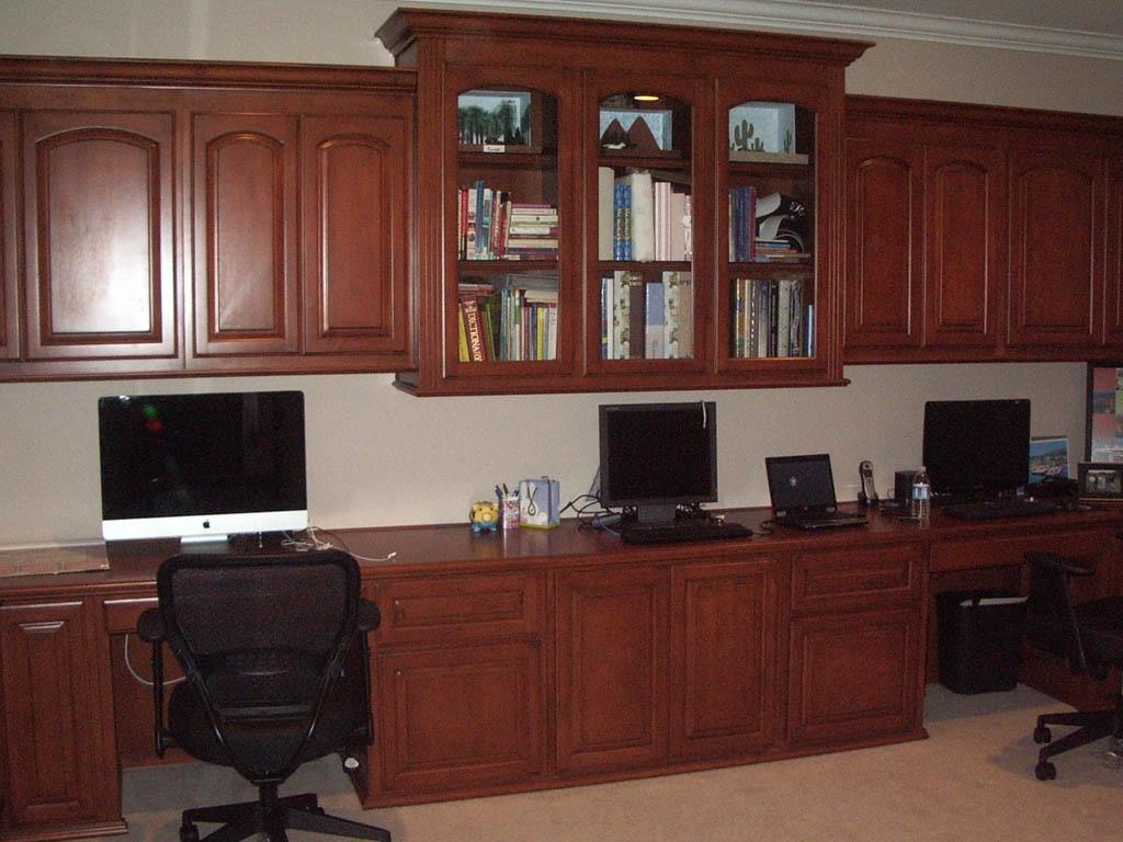 custom home office cabinets in southern california floor to ceiling bookshelves design floor to ceiling bookshelves design