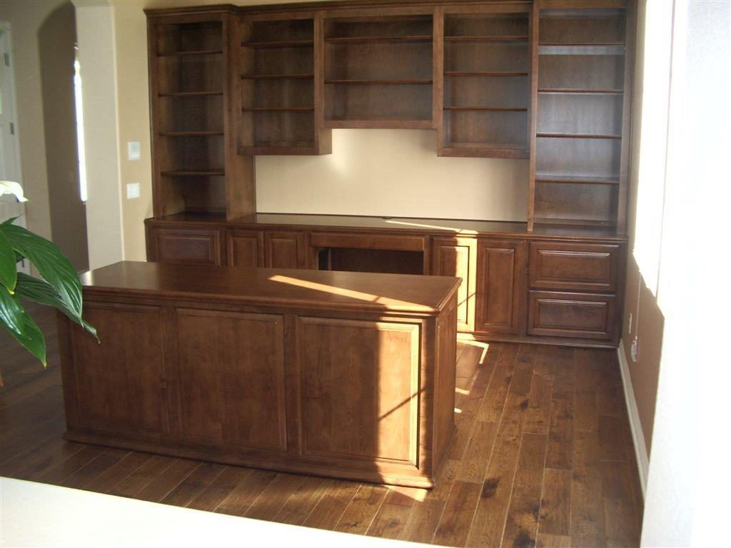 built office desk ideas home office furniture and file cabinets in southern california built office desk ideas