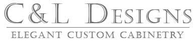 C & L Design Specialists Inc