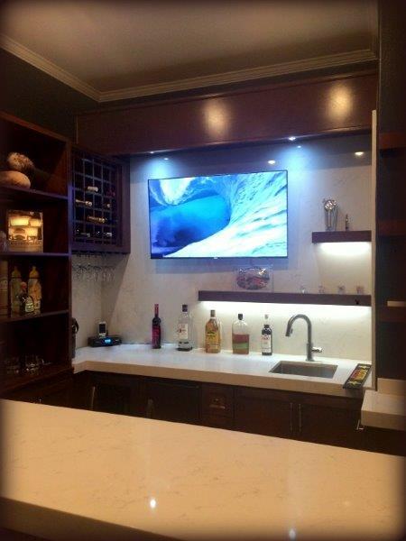 redlands-ca-home-bar-room-2