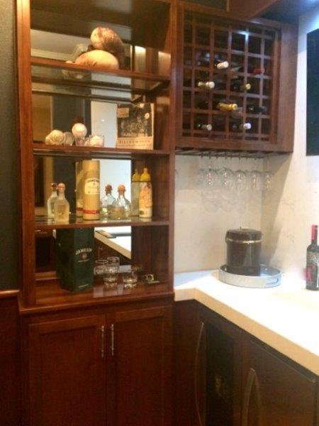 redlands-ca-home-bar-room-7