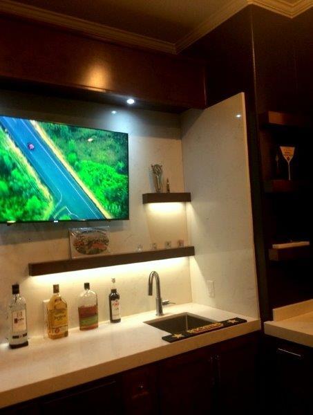 redlands-ca-home-bar-room-9