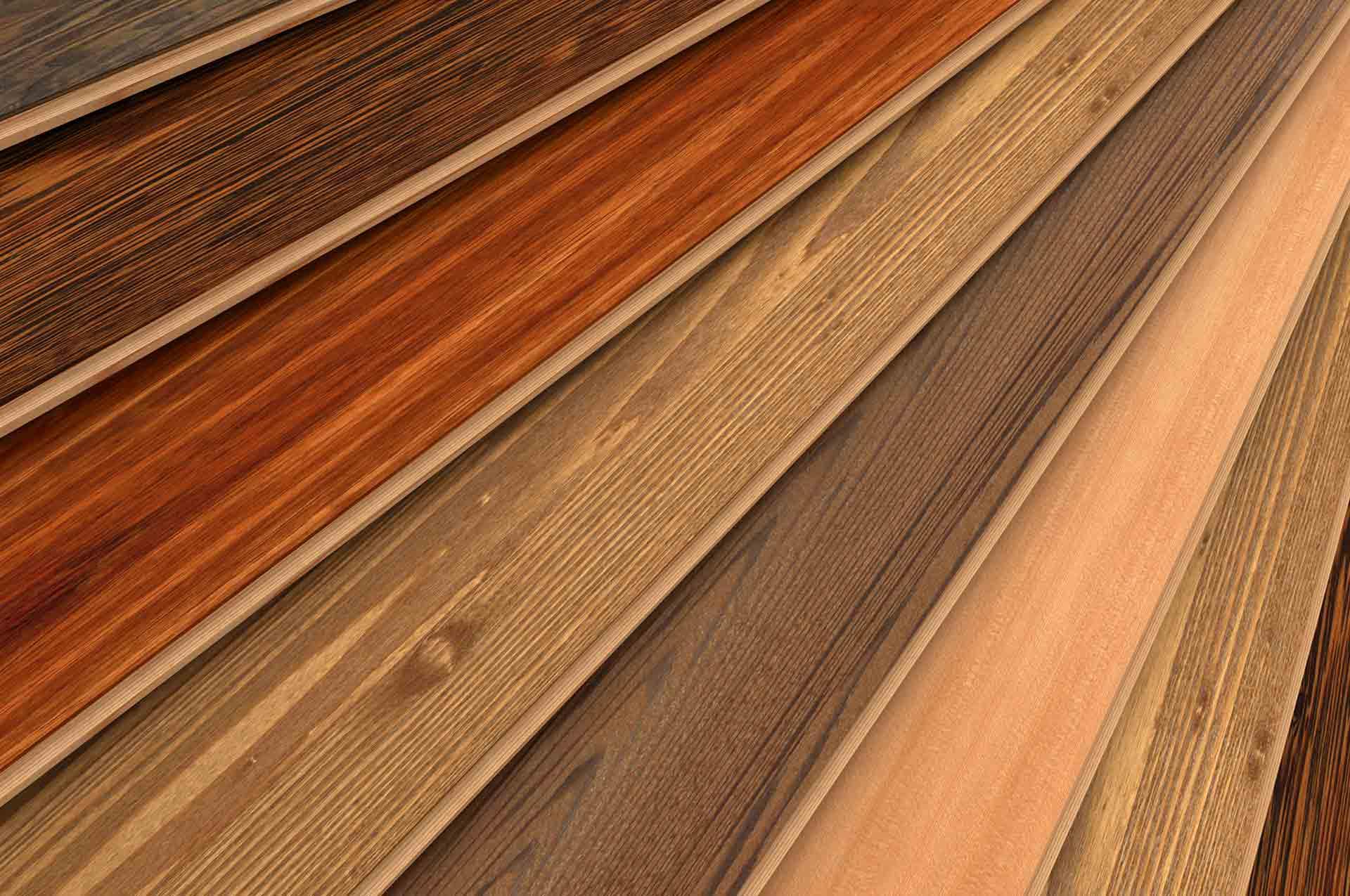 Custom wood cabinets c l design specialists inc for Hardwood floors everett wa
