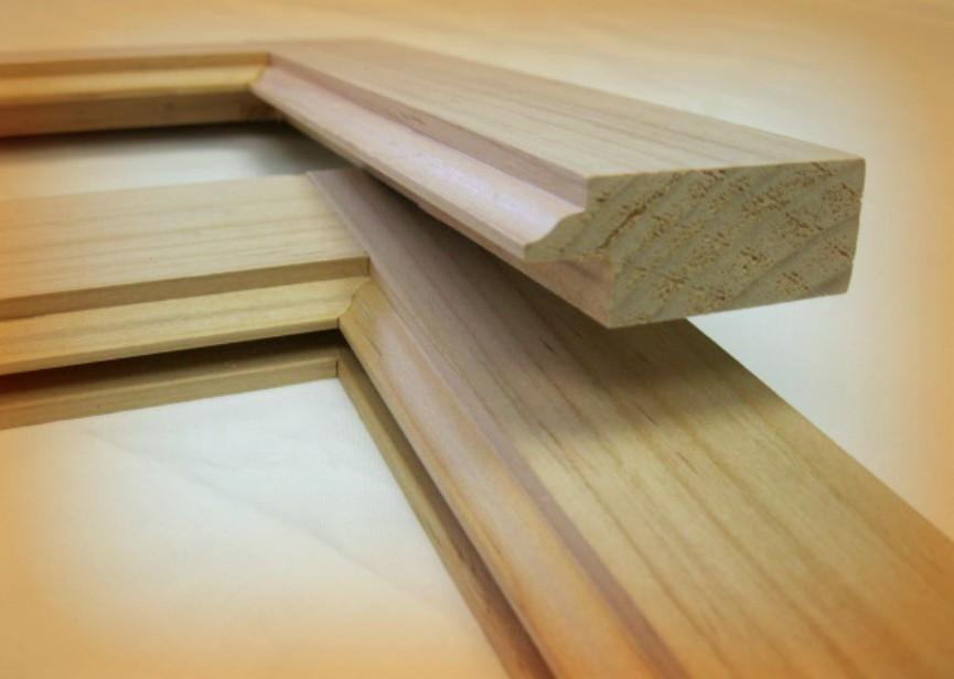 Understanding Cabinet Door Styles