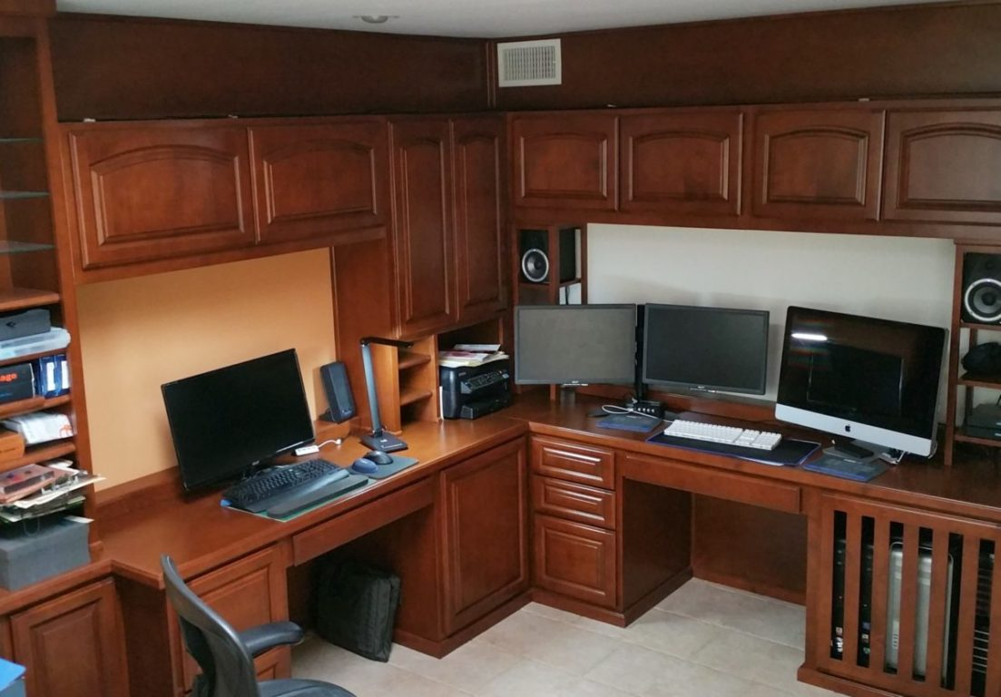 custom home office furniture. Custom Home Office Furniture. Lake Forest Ca. Furniture W I