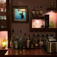 C & L Design Specialists has been the leader in custom bar installs for years!
